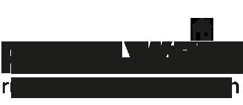 Ruchweid Logo